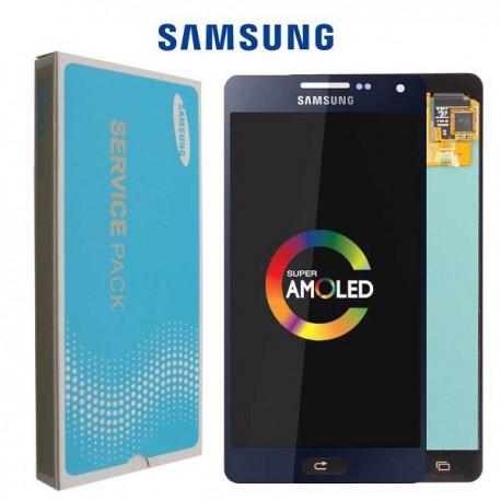 تاچ و ال سی دی گوشی سامسونگ Galaxy A510