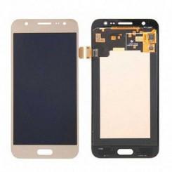 تاچ و ال سی دی گوشی موبایل سامسونگ Samsung A520