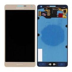 تاچ و ال سی دی گوشی موبایل سامسونگ Samsung A7