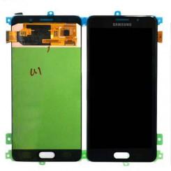 تاچ و ال سی دی گوشی موبایل سامسونگ Samsung A710