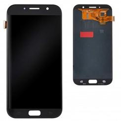 تاچ و ال سی دی گوشی موبایل سامسونگ Samsung A720