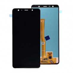 تاچ و ال سی دی گوشی موبایل سامسونگ Samsung A750