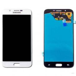 تاچ و ال سی دی گوشی موبایل سامسونگ Samsung A810