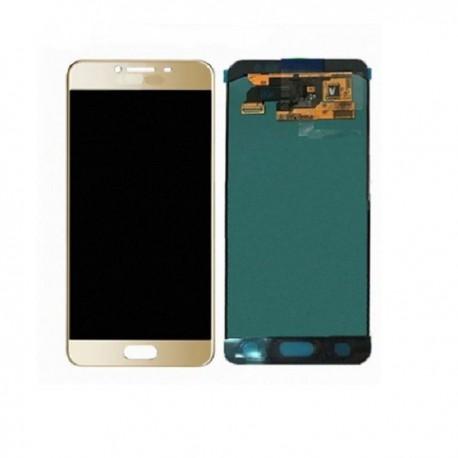 تاچ و ال سی دی گوشی سامسونگ Galaxy C5