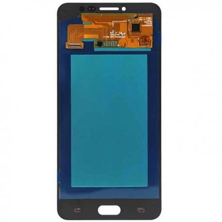 تاچ و ال سی دی گوشی سامسونگ Galaxy C701