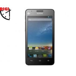 گوشی موبایل هواوی Y 520 با ظرفیت 4 گیگابایت و رم 512MB
