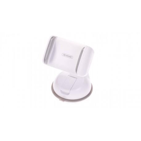 پایه نگه دارنده گوشی موبایل WK S31