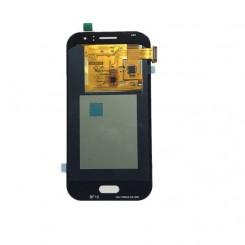 تاچ و ال سی دی گوشی موبایل سامسونگ Samsung J110