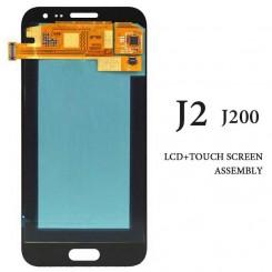 تاچ و ال سی دی گوشی موبایل سامسونگ Samsung J2