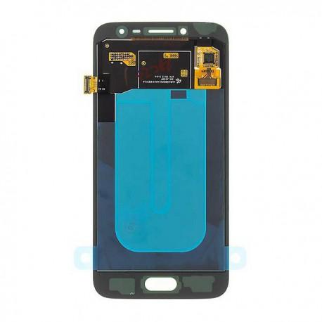 تاچ و ال سی دی گوشی سامسونگ Galaxy J250