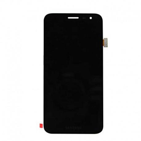 تاچ و ال سی دی گوشی سامسونگ Galaxy J260