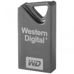 فلش مموری وسترن دیجیتال 8گیگ Western Digital My Stylish