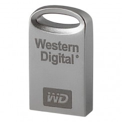 فلش مموری وسترن دیجیتال 32گیگ Western Digital My Artistic