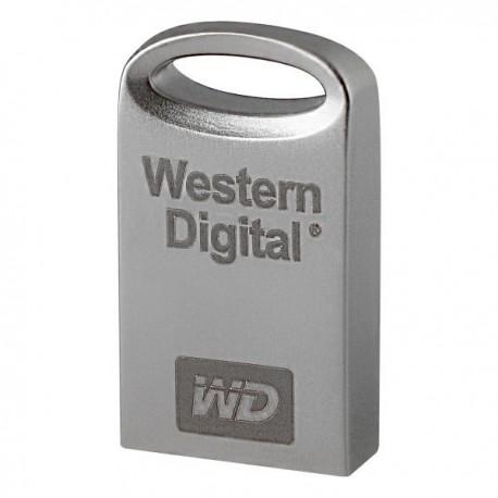 فلش مموری وسترن دیجیتال 8گیگ Western Digital My Artistic