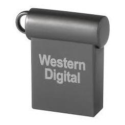 فلش مموری وسترن دیجیتال 16گیگ Western Digital My Pro