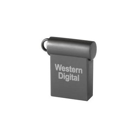 فلش مموری وسترن دیجیتال 32گیگ Western Digital My Classic