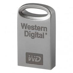 فلش مموری وسترن دیجیتال 16گیگ Western Digital My Artistic