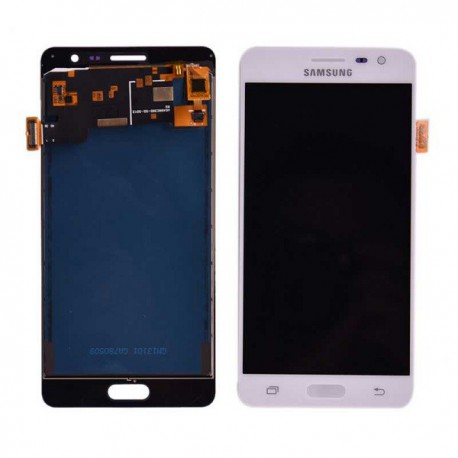 تاچ و ال سی دی گوشی موبایل سامسونگ Samsung J3110