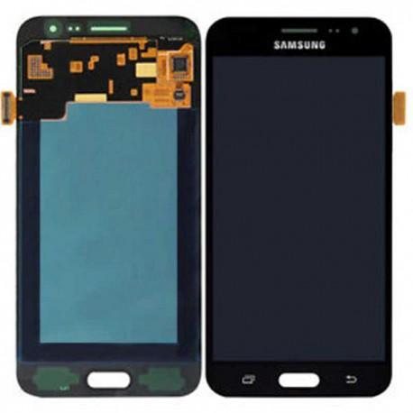 تاچ و ال سی دی گوشی سامسونگ Galaxy J320