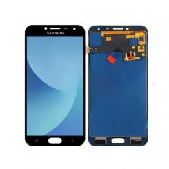 تاچ و ال سی دی گوشی موبایل سامسونگ Samsung J4