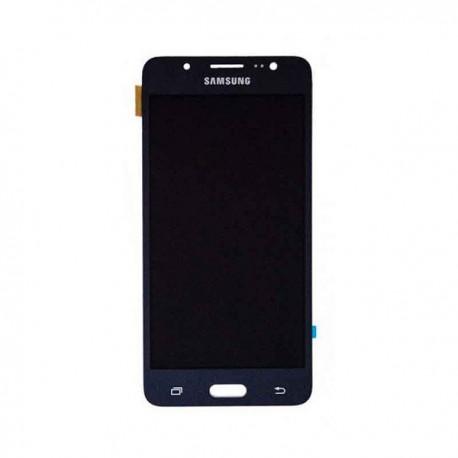 تاچ و ال سی دی گوشی سامسونگ Galaxy J5