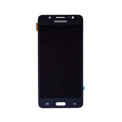 تاچ و ال سی دی گوشی موبایل سامسونگ Samsung J510
