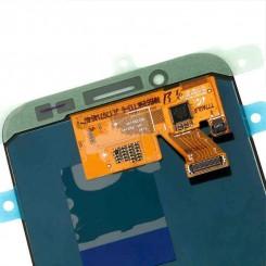 تاچ و ال سی دی گوشی سامسونگ Galaxy J530