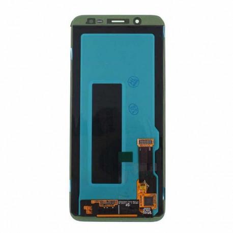 تاچ و ال سی دی گوشی موبایل سامسونگ Samsung J6