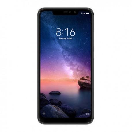 گوشی موبایل شیائومی Xiaomi note6 pro (32G)
