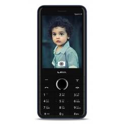 گوشی موبایل لاوا Lava Spark i8