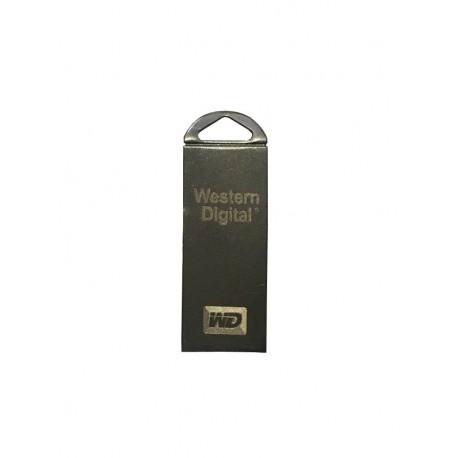 فلش مموری وسترن دیجیتال 64گیگ USB 3.1 Western Digital My Quick