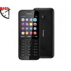 گوشي موبايل نوکيا Nokia N222