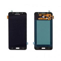 تاچ و ال سی دی گوشی موبایل سامسونگ Samsung J701