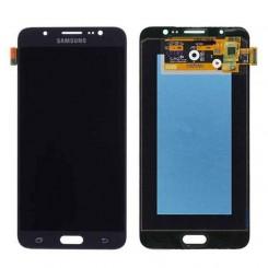 تاچ و ال سی دی گوشی موبایل سامسونگ Samsung J710
