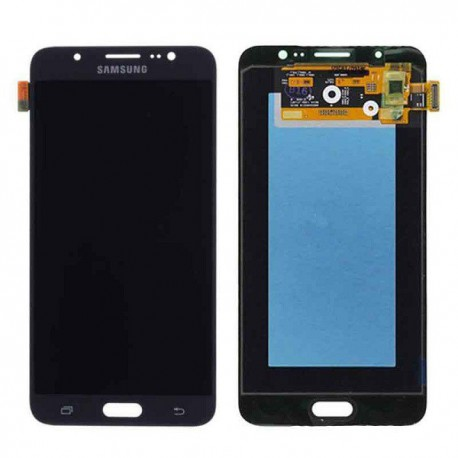 تاچ و ال سی دی گوشی سامسونگ Galaxy J710
