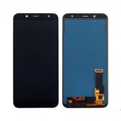 تاچ و ال سی دی گوشی موبایل سامسونگ Samsung J415