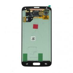تاچ و ال سی دی گوشی موبایل سامسونگ Samsung S5