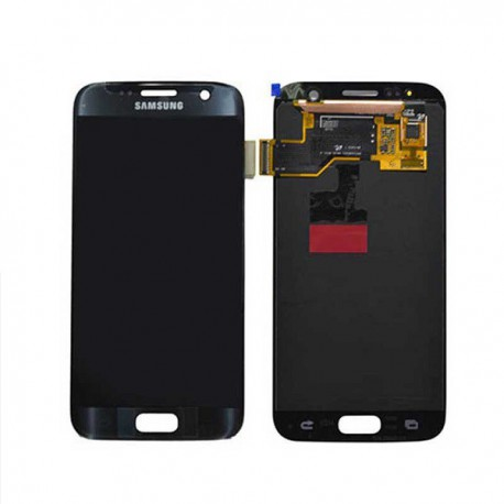تاچ و ال سی دی گوشی سامسونگ Galaxy S7