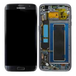 تاچ و ال سی دی گوشی موبایل سامسونگ Samsung S7 Edge