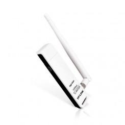کارت شبکه USB تی پی لینک TP LINK TL-WN722N