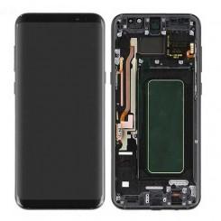 تاچ و ال سی دی گوشی موبایل سامسونگ Samsung S8 Plus