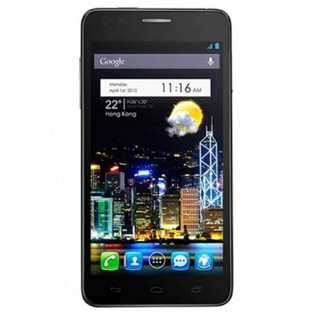 گوشی موبایل آلکاتل ALCATEL 6030D