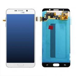 تاچ و ال سی دی گوشی موبایل سامسونگ Samsung Note 4