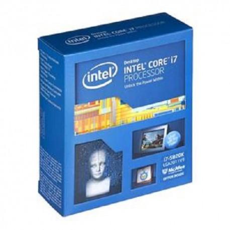 Intel Core-i7-5820K-Socket-2011