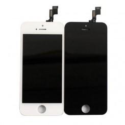 تاچ و ال سی دی گوشی موبایل آیفون Apple iphone 5S
