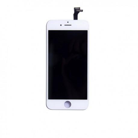 تاچ و ال سی دی گوشی موبایل آیفون Apple iphone 6G