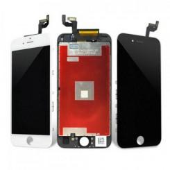تاچ و ال سی دی گوشی موبایل آیفون Apple iphone 6S