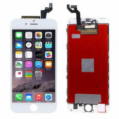 تاچ و ال سی دی گوشی موبایل آیفون Apple iphone 6Plus