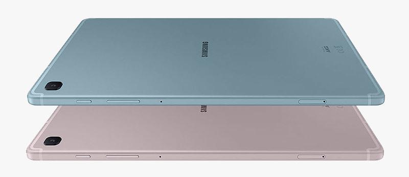 تبلت سامسونگ Galaxy Tab S6 Lite (64GB - 4GB Ram)|فروشگاه اینترنتی Digi2030