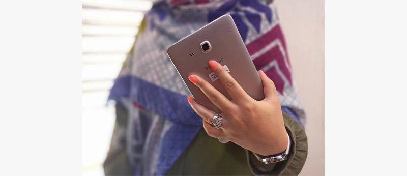 تبلت سامسونگ Galaxy Tab A 7.0 T280|فروشگاه اینترنتی Digi2030
